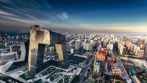 2019北京MPAcc新增一波好考的985+211